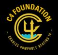 The C4 Foundation