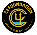 The C4 Foundation
